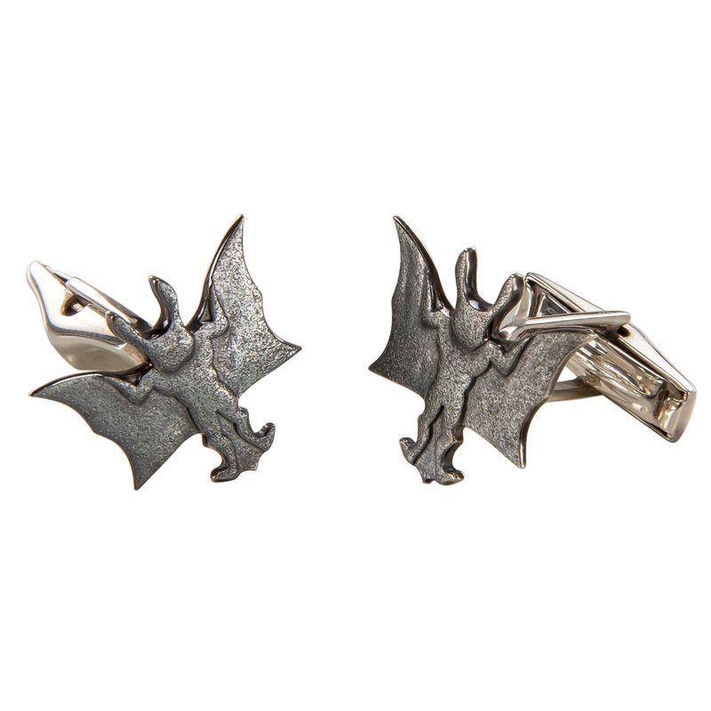 Morcego-black