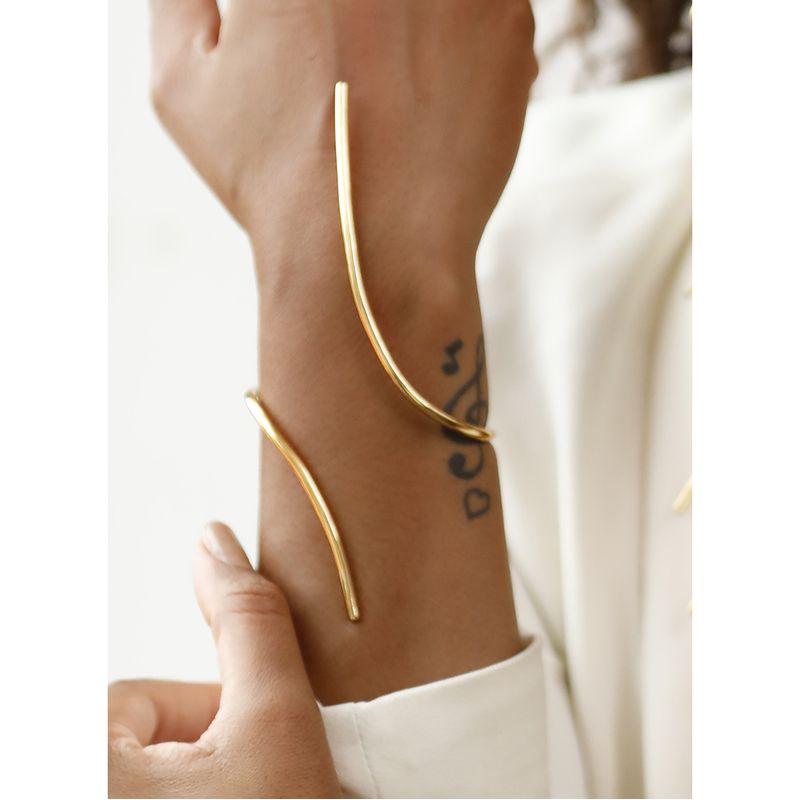 Pulseira-Slim-Dourada---1287PM---2--