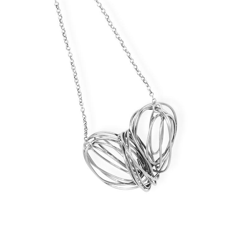colar-coracaocomprido---prata