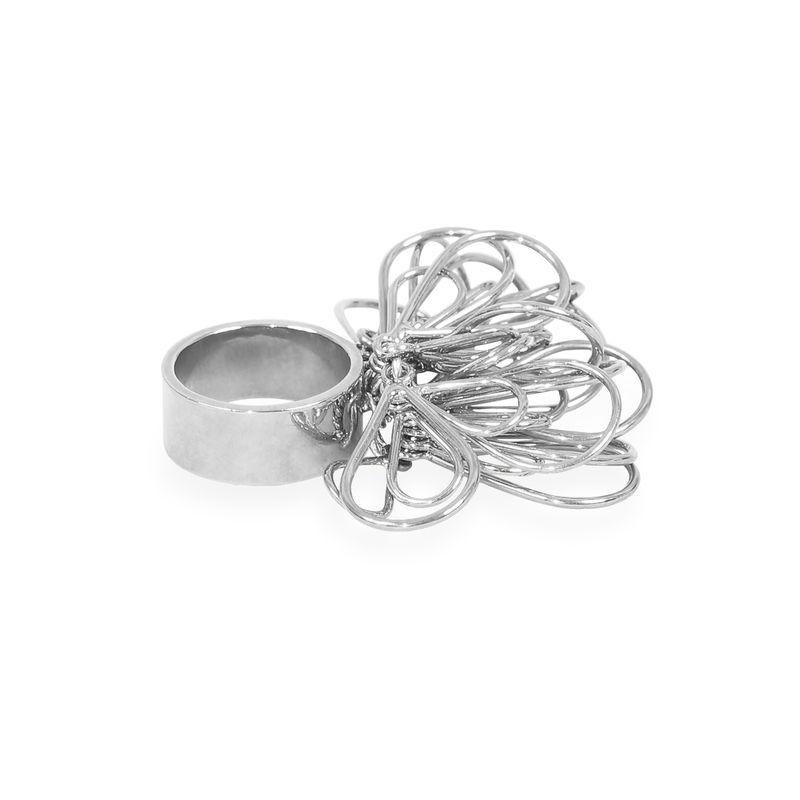 anel-1---prata